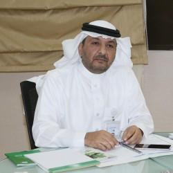 رسميًا .. إقامة مباراة المنتخب السعودي أمام العراق في جدة