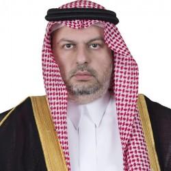 الأمير عبدالله بن مساعد يرعى انطلاق مهرجان السباقات السعودي