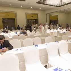 مملكة البحرين تستضيف اكثر من ٢٠٠ اعلامي  انطلاق دورة الاعلام الجديد والتصوير الرياضي