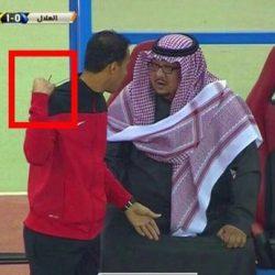 """شباب الشباب يواصل تحضيراته لـ """"  الهلال """""""