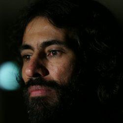 حسين عبدالغني يعلنها (انتهيت مع النصر )