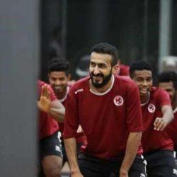 """الفيصلي يجدد عقد اللاعب """" أحمد عباس """""""