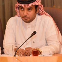 الفيصلي يجدد عقد عباس لمدة موسم واحد