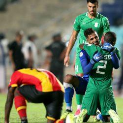 كأس العرب للأندية الأبطال.. البطولة العربية الكبرى والأغلى