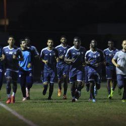 تايكوندو الشباب يخطف كأس الوسطى للشباب والأول