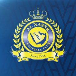 هيئة الرياضة تعتمد مجلس إدارة نادي الشباب