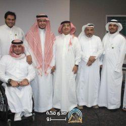 نادي جدة يعقد اجتماع اعضاء المجلس الأول