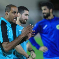 الرياض تحتضن بطولة الأساتذة العرب الثانية للتنس