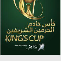 انطلاق بطولة الأساتذة العرب الثانية للتنس في الرياض