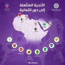 الخليج يجري تدريبه الرئيسي تحضيراً لاستضافة العين ضمن منافسات الجولة الـ 17 لـ #دوري_الأمير_محمد_بن_سلمان