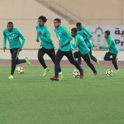 المنتخب الوطني تحت 19 عامًا يستضيف منتخب السنغال ضمن الإعداد لكأس العالم