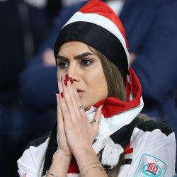إنتهاء موسم دي سوزا مع الأهلي