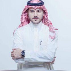 إعـادة تشكيل مجلس إدارة الاتحاد السعودي للسهـام