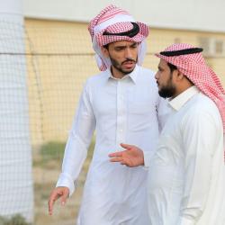 هجر يواصل استعداداته لمباراته المقبلة أمام العروبة