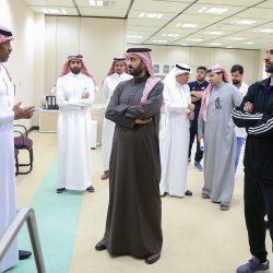 زوران يختار قائمة البطولة العربية