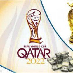 سحب كأس العالم 2022م من قطر مسألة وقت