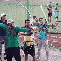 خالد الزهراني يسير على خطى ادواردو…ومدربون وطنيون يحثون الأندية على استقطاب المواهب