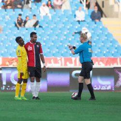 مبارك الزبيدي يحافظ على صدارة بطولة الإمارات للراليات