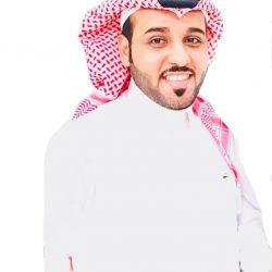 معلم القصيم التعاون يا فهيم