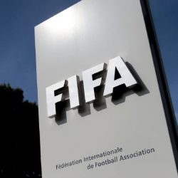 تعديلات جديدة على قوانين كرة القدم