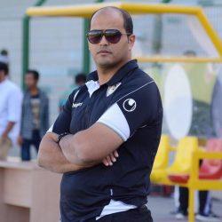 """أنهت إدارة هجر إجراءات التعاقد مع المدرب التونسي """"محمد العياري"""""""