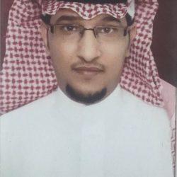 رساله الى الرئيس سعود السويلم