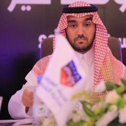 نجوم برنامج الابتعاث السعودي لتطوير مواهب كرة القدم يصلون إلى إسبانيا