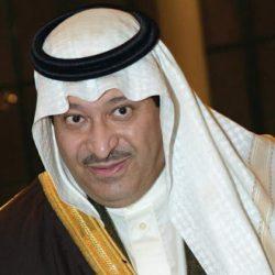 جاهزية أكثر من 56 جنسية للمشاركة في رالي داكار السعودية 2020