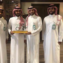 """المملكة تستضيف """"طواف السعودية الدولي للدراجات الهوائية"""" فبراير 2020"""