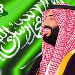 سمو ولي العهد يوجه بتأمين ٤ طائرات لنقل الجماهير السعودية لمساندة فريق نادي الهلال باليابان