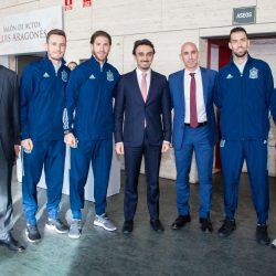 نسخة 2020 ستشهد إقامة البطولة بنظام المربع الذهبي ومشاركة 4 فرق