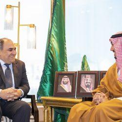 غياب الهدّاف ( السعودي ) !!