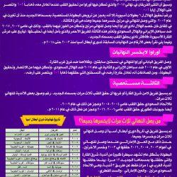 القوة الجوية العراقي يستضيف مولودية الجزائر.. وشباب الأردن يلاقي الشباب السعودي