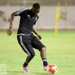 إدراة الاتحاد تستنجد بأفضل لاعب آسيوي