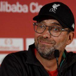 كلوب : فلامينغو لم يواجه فريق مثل ليفربول وهنالك ضغوطات تدفعنا لتحقيق اللقب
