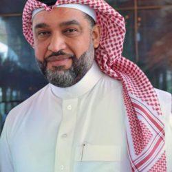 أبو ظبي تجهز أهلي جروس في فترة التوقف
