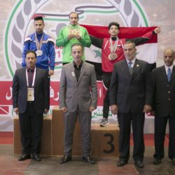 الهلال يتأهل إلى نصف نهائي كأس العالم