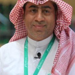 البقال للكأس : مباراة السعودية أمام كوريا صعبة ولكن الفوز ليس مستحيلا.. وهذه الأمور تجعلنا ننتصر