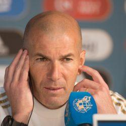 الاتفاق يستأنف تدريباته تحضيراً لمواجهة الهلال في كأس الملك