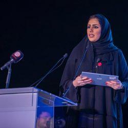 عربية السيدات 2020″ تستقطب 74 نادياً من 16 دولة
