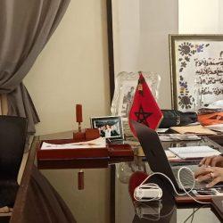 منتخب عمان يعود للمعسكر الداخلي