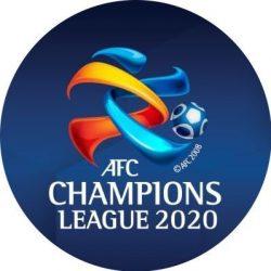 الاتحاد الآسيوي يؤجل مباريات التعاون والنصر