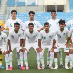 مباريات تحسين المراكز تنطلق الجمعة في دوري عمانتل