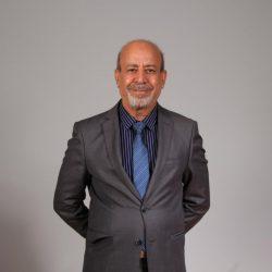 القادسية يعين البروفيسور العراقي يونس مديراً للتخطيط الاستراتيجي والجودة الشاملة