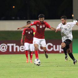 كأس الاتحاد الآسيوي هل ستعود مجددا بنظام جديد