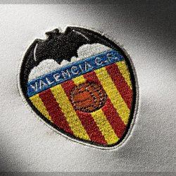 الإعلان عن أول لاعب يتعرض للإصابة بكورونا في الدوري الإسباني