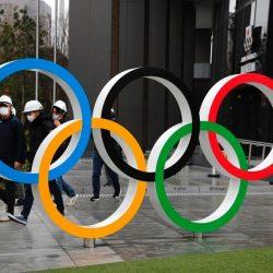 كندا تقرر عدم إرسال أي فريق إلى أولمبياد طوكيو.. وطلب عاجل