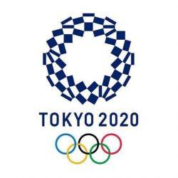 رسميا – تأجيل أولمبياد طوكيو 2020 بسبب كورونا