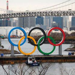 رسميا – تحديد موعد جديد لانطلاق أولمبياد طوكيو