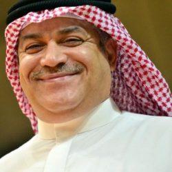 صدمة للقطيف.. وفاة إحسان بن حسن الجشي رئيس الترجي السابق